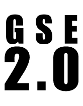 GSE 2.0